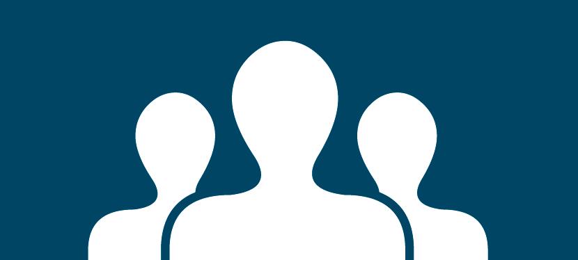 Personenkomitee